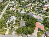 4621 Windswept Pines Court - Photo 3