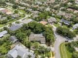 4621 Windswept Pines Court - Photo 4