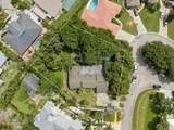 4621 Windswept Pines Court - Photo 5