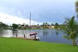 12696 Headwater Circle - Photo 33