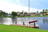 12696 Headwater Circle - Photo 35