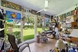 9794 Nickels Boulevard - Photo 8