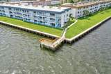 110 Shore Court - Photo 34