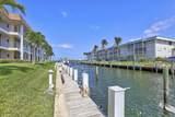 110 Shore Court - Photo 37