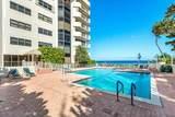 4605 Ocean Boulevard - Photo 30