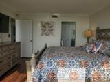 3870 Highway A1a - Photo 12