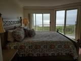 3870 Highway A1a - Photo 13