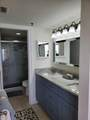 3870 Highway A1a - Photo 14