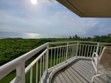 3870 Highway A1a - Photo 16