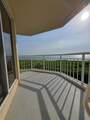 3870 Highway A1a - Photo 17