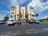 3870 Highway A1a - Photo 20