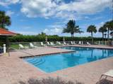3870 Highway A1a - Photo 23