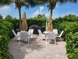 3870 Highway A1a - Photo 24