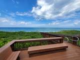 3870 Highway A1a - Photo 26