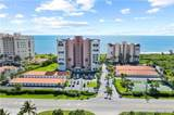 3870 Highway A1a - Photo 30