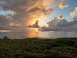 3870 Highway A1a - Photo 31