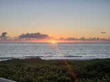3870 Highway A1a - Photo 32