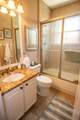 869 Waterlily Place - Photo 13