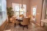 869 Waterlily Place - Photo 22
