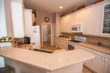 869 Waterlily Place - Photo 23