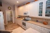 869 Waterlily Place - Photo 24