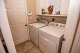 869 Waterlily Place - Photo 27