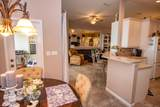 869 Waterlily Place - Photo 37