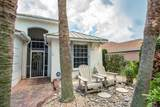 869 Waterlily Place - Photo 40