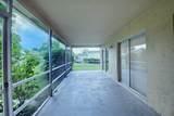 14366 Altocedro Drive - Photo 15