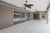 711 Gretchen Terrace - Photo 35