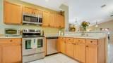 4602 124th Terrace - Photo 15