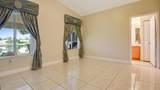 4602 124th Terrace - Photo 27