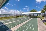 100 Key Court - Photo 33