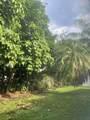 12683 White Coral Drive - Photo 11