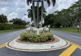 12683 White Coral Drive - Photo 2