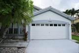 12683 White Coral Drive - Photo 3