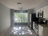 12683 White Coral Drive - Photo 9