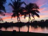 315 Lake Eden Way - Photo 45