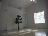 437 Broward Avenue - Photo 11