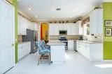 4348 Mariners Cove Drive - Photo 12