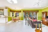 4348 Mariners Cove Drive - Photo 22