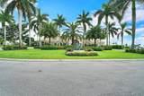 4348 Mariners Cove Drive - Photo 58