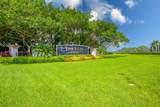 4348 Mariners Cove Drive - Photo 62