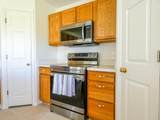 6136 Gaylord Terrace - Photo 12