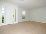 6136 Gaylord Terrace - Photo 2