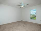 6136 Gaylord Terrace - Photo 21
