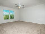 6136 Gaylord Terrace - Photo 34