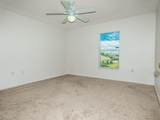6136 Gaylord Terrace - Photo 37