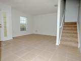 6136 Gaylord Terrace - Photo 4