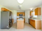 6136 Gaylord Terrace - Photo 5